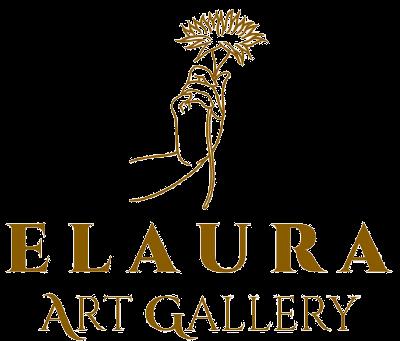 Elaura Art Gallery