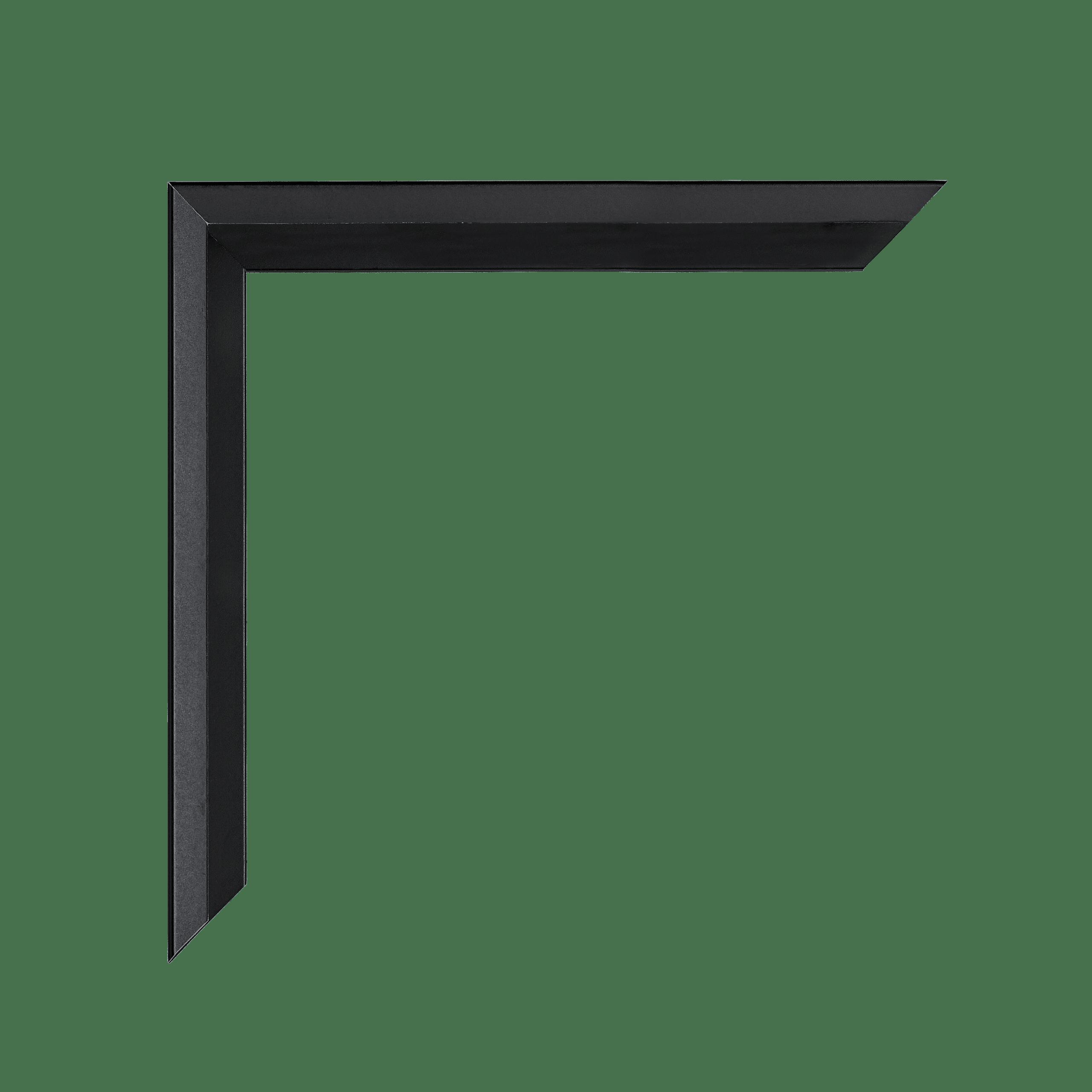 INF - 168 l M. Black
